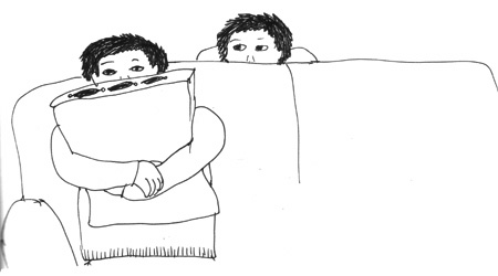 sofa1.jpg